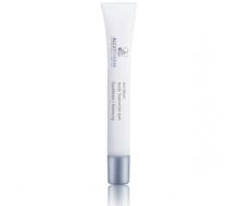 爱可登 重点净脂粉刺精华15ml化妆品