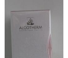 爱可登 舒缓柔肤精华霜50ml /修复保护乳液升级化妆品